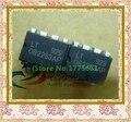OB2263 OB2263AP (10 unids/lote)