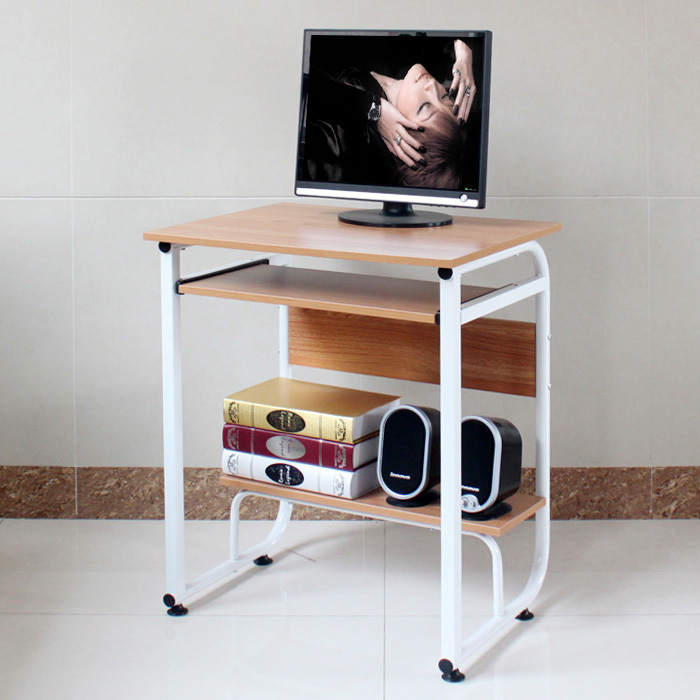 Cuscino Ikea Per Pc Portatili.Scrivania Per Computer Ikea