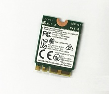 SSEA Neue Drahtlose Karte für Reaktek RTL8723BENF 802,11/B/G/N Wireless Karte Bluetooth NGFF für HP/DELL/ASUS SPS: 792610-001