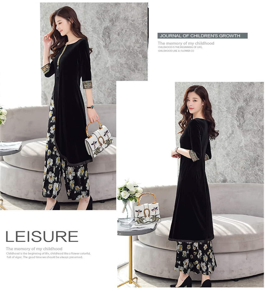 3xl Plus Size Dresses For Women High Quality Fashion