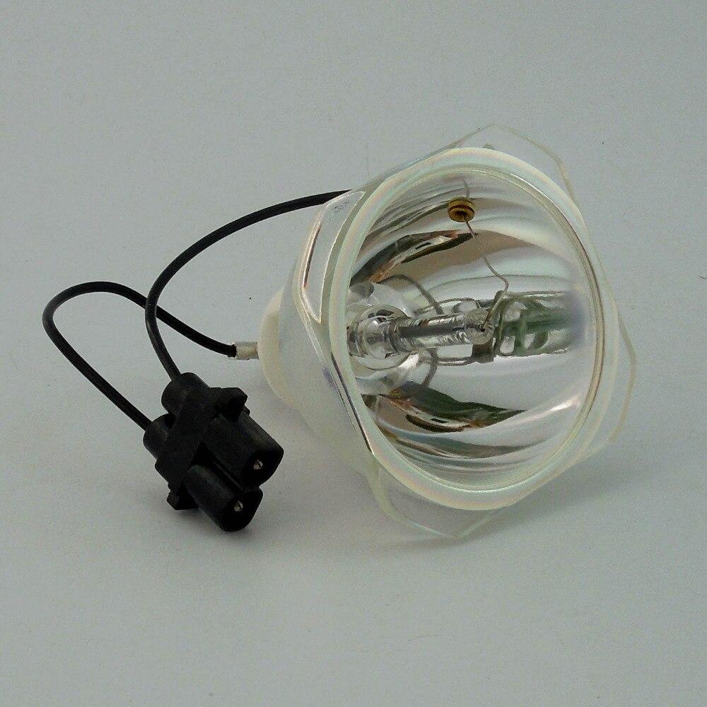 ФОТО Compatible Lamp Bulb NP21LP / 60003224 for NEC PA500U / PA550W / PA600X / NP-PA550W / PA500X / PA5520W Projectors