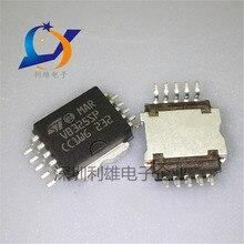 20 шт./партия VB325SP VB325 HSOP-10 Автомобильная компьютерная плата чип зажигания для ремонта автомобилей Mar-elli