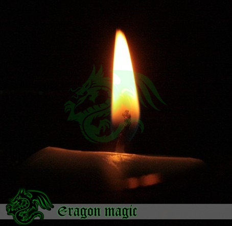 Levitation Flame Gratis frakt Stage Magic Tricks Magia Magie Trick Toy