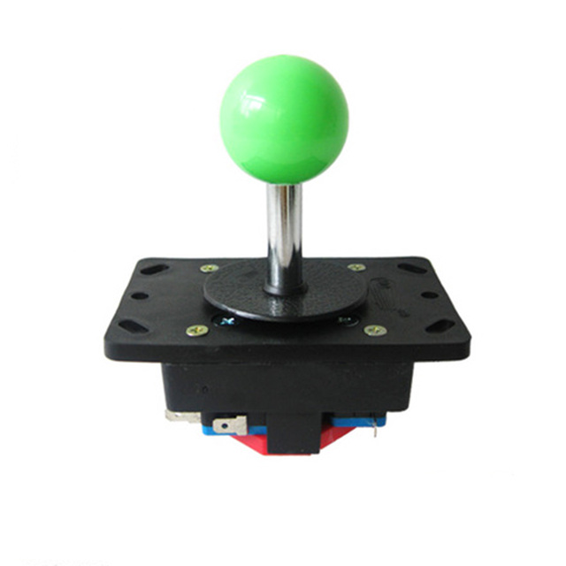 charm pandora joystick