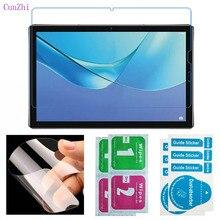 цена на Ultra Slim Protective Film For Huawei MediaPad M5 Pro 10.8