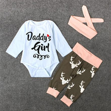 Fashion Baby Kids Cats Print Set Excitement gift for kids b# dropshipp(China)