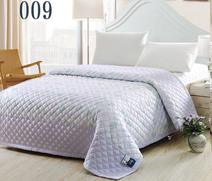 King Down Comforters