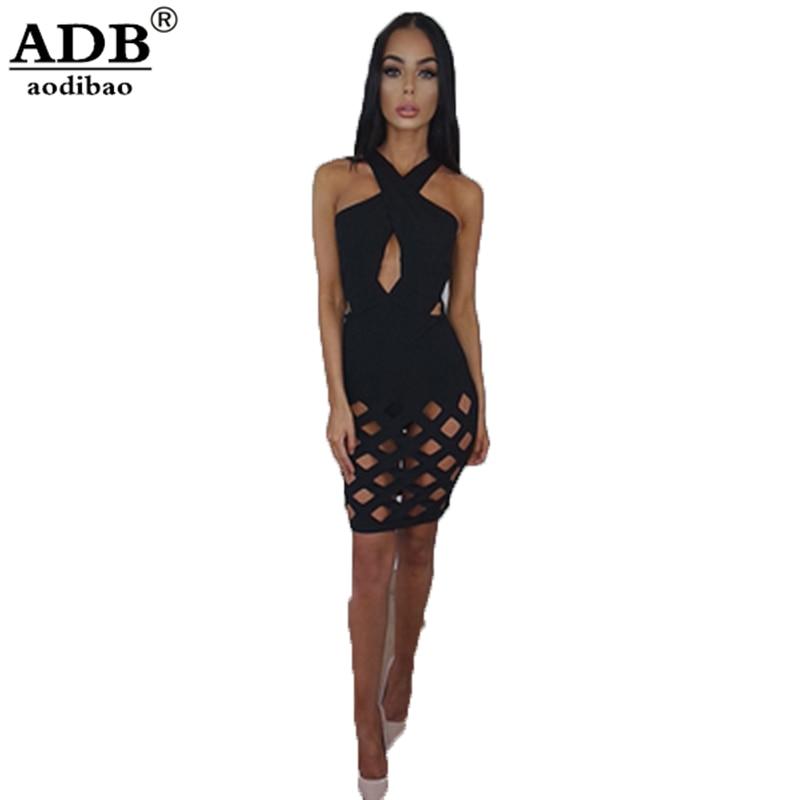 Popular Cheap Tight Dresses-Buy Cheap Cheap Tight Dresses lots ...