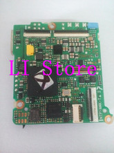 Camera Repair Replacement Parts IXUS220 ELPH300 HS IXY410F PC1591 motherboard for Canon