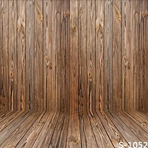 Express Flooring Tempe Images On: الأصلي الخشب الجدار ل استوديو الصور الخلفيات الفينيل خلفية الحاسوب مطبوعة الرقمية القماش التصوير