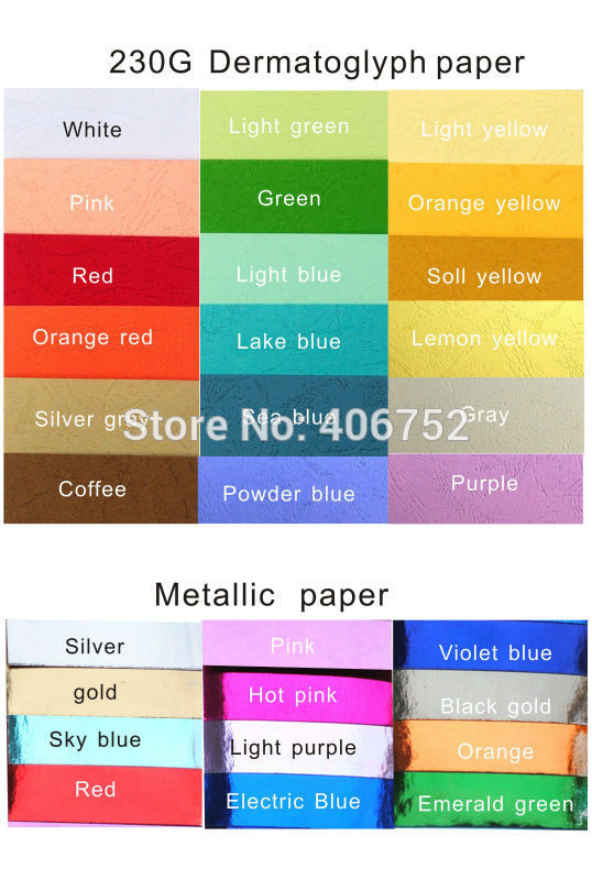 Горячая бумажная коробка с узором в различных цветах и размер настраиваемые Свадебные модели пригласительных открыток