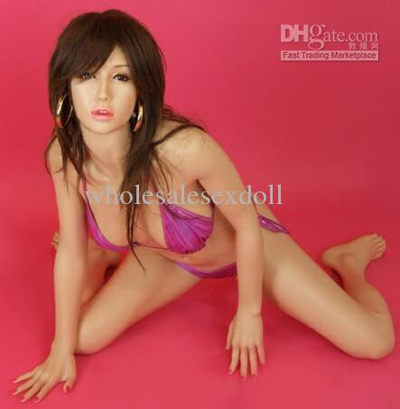 Wholesale Cheap Japanese Adult Real Sex Dolls Porn Love Dolls Toy For Man Solid Silicone