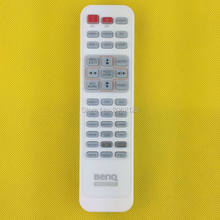 [original] universal remote control suitable for benq projector W1070 W750 W1080ST W1070+ W1400 W1500(China)