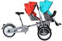 kids bicycle children bike baby bike kids cykel O1 steel frame includ shipping cost send to khaba price