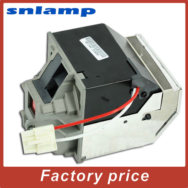 Compatible Projector Lamp SHP91  SP-LAMP-024 Bulb  for IN24 IN24EP IN26 projector lamp for saville av ss 1200 bulb p n an b10lp 130w shp id lmp2876