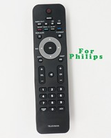 New TV Remote Control For Philips TELEVISION