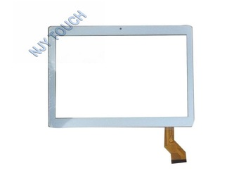12 Inch Capacitive Touch Panel Screen For Samsung GALAXY T850S Tablet A3LGTP1000 flat panel display