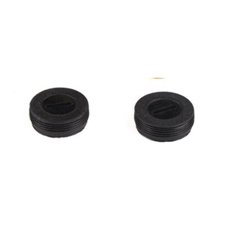Carbon Brush Cap Cover Replace For Hitachi 940540 TR-12 SB-110 PH-65A PDH-180C M12V2 M12SA2 H70SD H70SA H65SD2 H65SB2 H60MRV