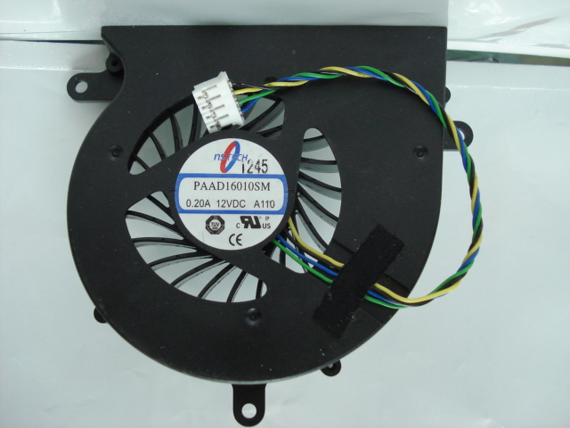 New original Delta 4CM FFB0412VHN-F00 12V 0.24A40 40 28mm server cooling fan