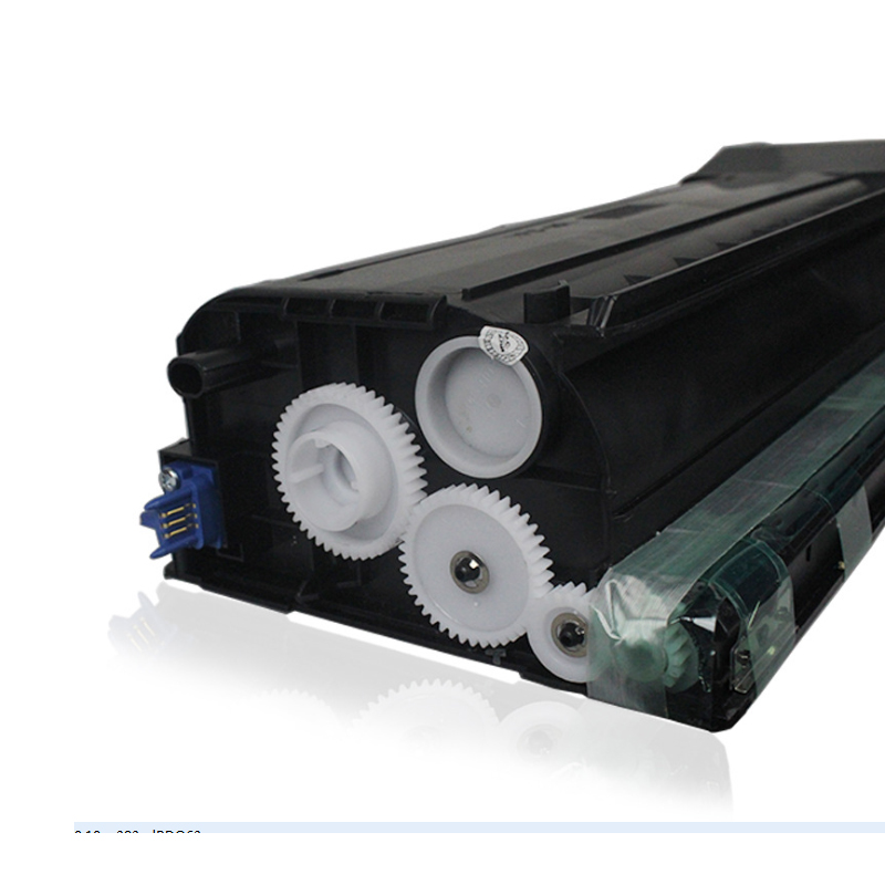 Compatible toner cartridge For sharp COPIER ARM-236/256/258/276 for AR-311ST sharp ar 5623d