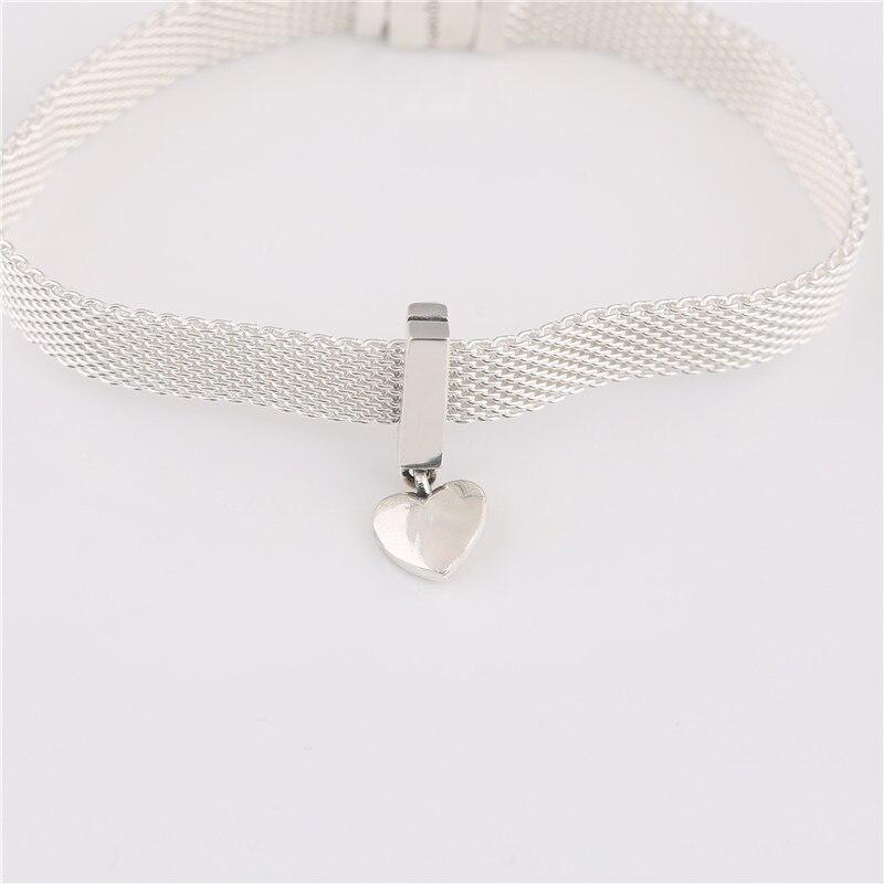 6fe8039a523f Collar de plata de ley 925 puro dólar moneda Reina cabeza retrato colgante  collar mujer Cadena