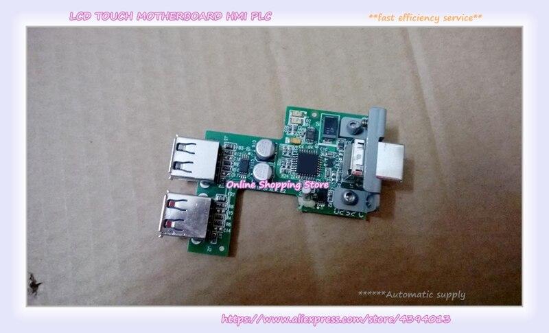 Controller 440000011000 REV E2 P/N: 170409 REV E2 1700