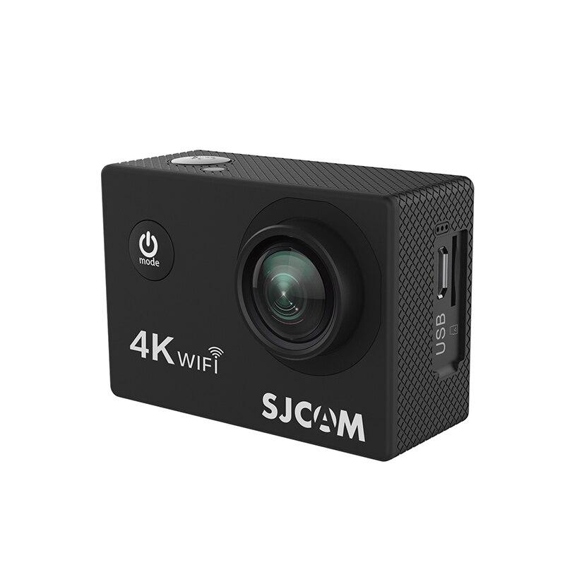 SJCAM SJ4000 AIR 4k WIFI Action Kamera Full HD Allwinner Chipsatz 4K 30fps WiFi Sport DV 2,0