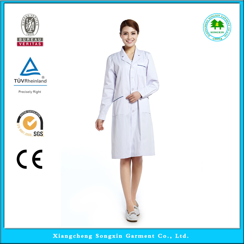 Compare Prices on Doctor White Coat- Online Shopping/Buy Low Price