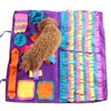 Dog Training Mat