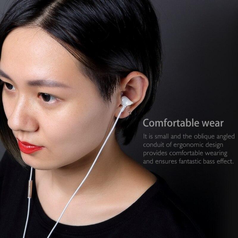 Rock Zircon Stereo Earphone In Ear Headset Rock Zircon Stereo Earphone In Ear Headset HTB1FwDvRFXXXXaGXXXXq6xXFXXXk