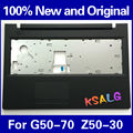 New For lenovo G50 C cover  G50-30 G50-45 Z50 G50-70 Z50-30 Z50-45 Z50-70 TOP COVER Palmrest Upper Case AP0TH000400
