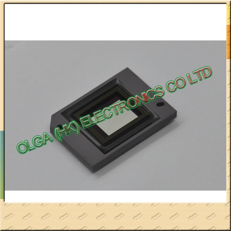 New original spot projector DMD chip 8060-6038B / 8060-6039B / 8060-6139BFree shipping