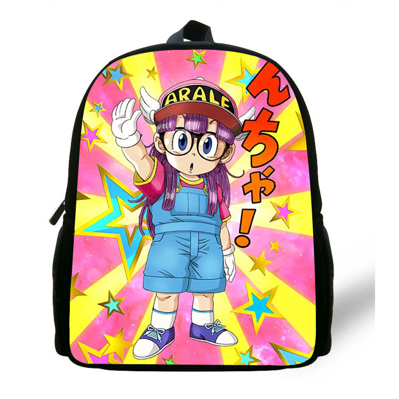 Ceiling Lights & Fans 2019 Newest Cartoon Dragon Ball Bulma School Bag Kid Backpack Girls School Orthopedic Satchel For Teenage Childrens Backpacks