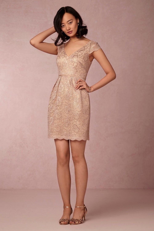 Hermosa Vestidos De Dama En Línea Personalizados Composición - Ideas ...