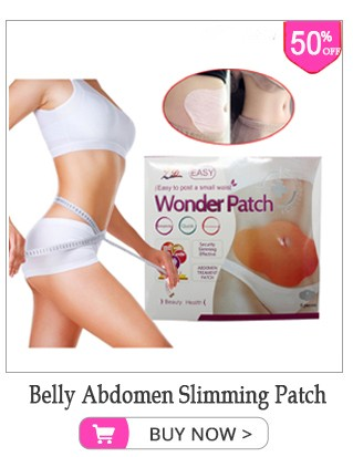 slimming patch 1