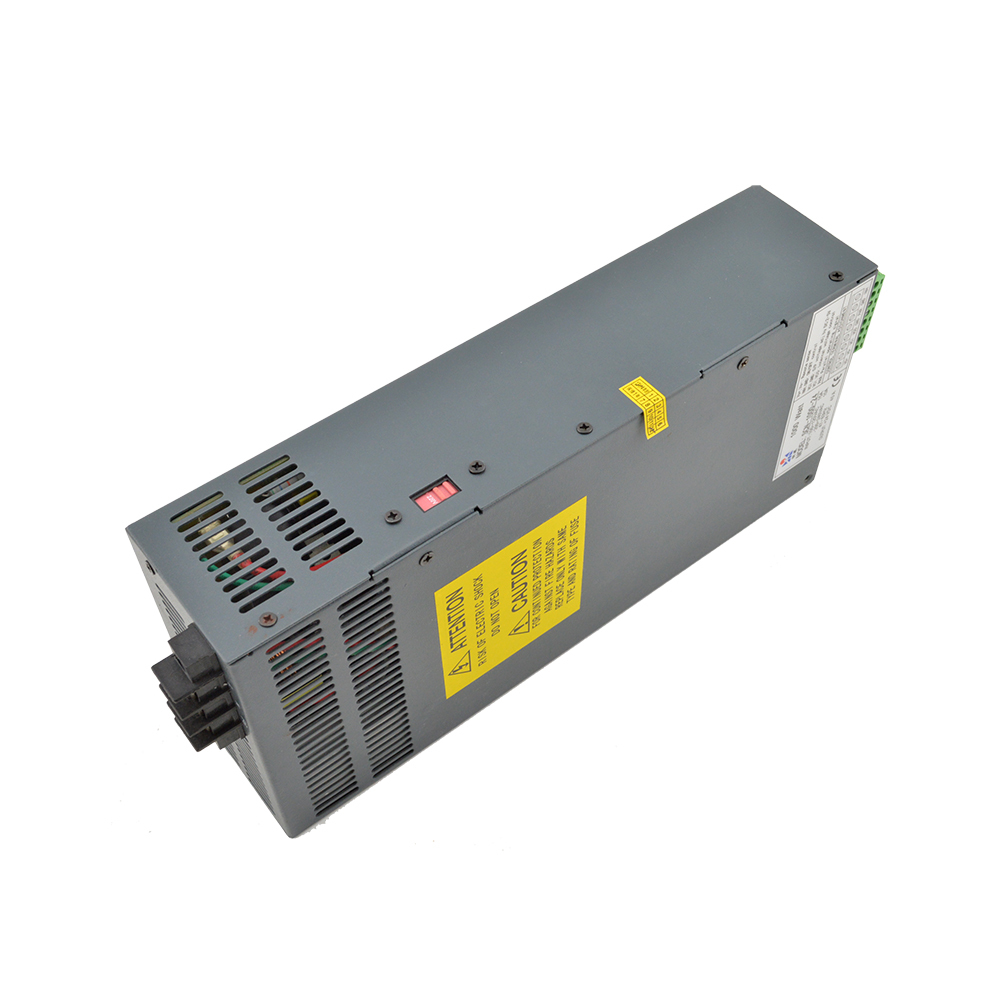 1000w nice quality power supply 5v 9v 12v 13.5v 15v 24 27v 48v SCN 1000 - 4