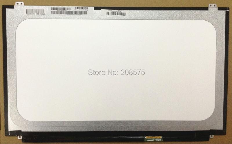цена на Free Shipping VVX16T029D00 13113T  VVX16T028J00 VVX16T010D00 15.6 inch 2880X1620  for ASUS UX51VZ LED Laptop LCD screen panel