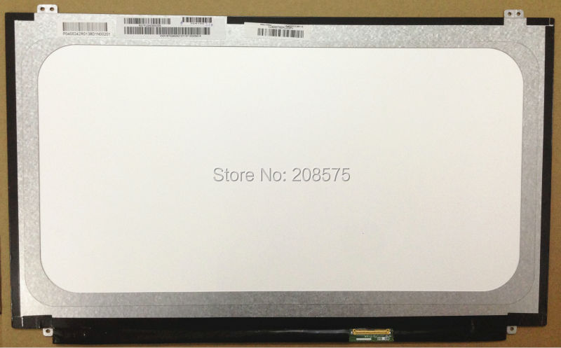 цены на Free Shipping VVX16T029D00 13113T VVX16T028J00 VVX16T010D00 15.6 inch 2880X1620 for ASUS UX51VZ LED Laptop LCD screen panel в интернет-магазинах