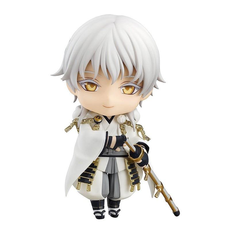 IN STOCK USA SELLER Nendoroid #540 Tsurumaru Kuninaga Touken Ranbu Online