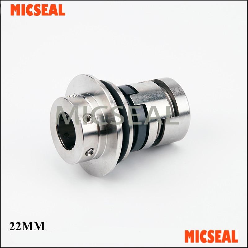 22MM Mechanical Seal For GFS CR series pump
