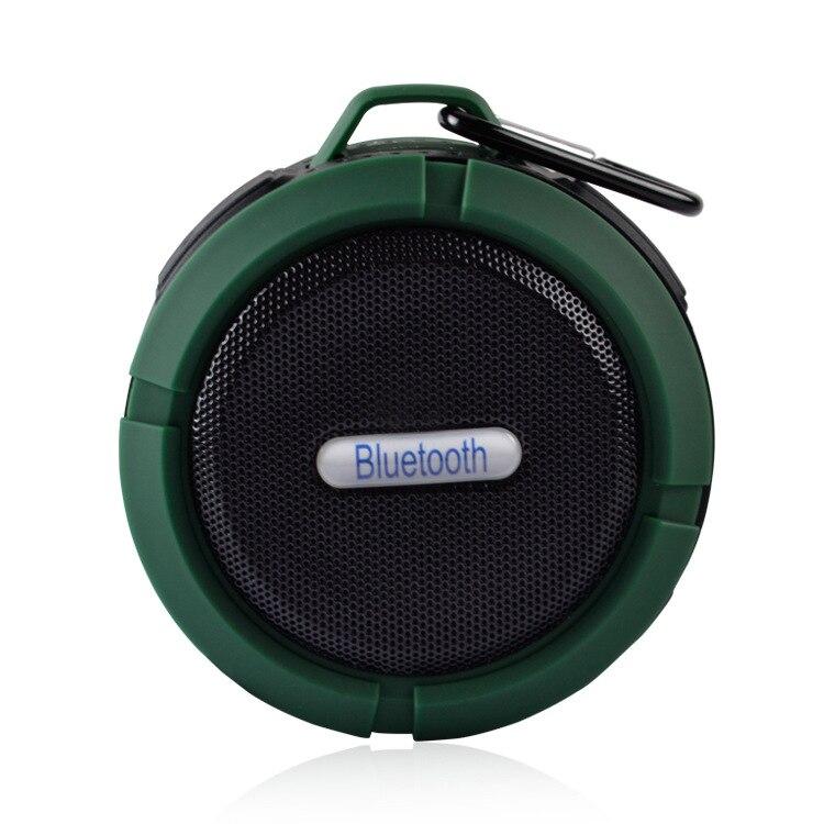 Best Inbouwradio Badkamer Bluetooth Contemporary - House Design ...