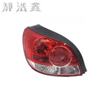 สำหรับ Volkswagen Langyi 2008-2011 ด้านหลัง - light เบรคเปลี่ยนด้านหลังด้านหลัง - light