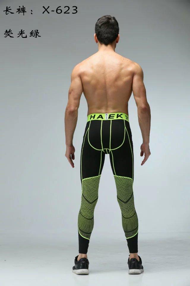 2017 Camouflage Pants Men font b Fitness b font Mens Joggers Compression Pants Male Trousers Bodybuilding