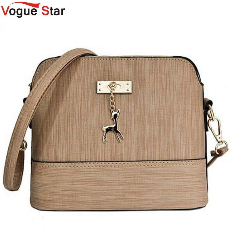 2018 Women Messenger Bags Fashion Mini Bag With Plush Ball Shell Shape Bag Women Shoulder Crossbody Bag Handbag bolsa LB549