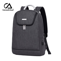 New Waterproof Large Capacity 15.6 Inch Laptop Backpack for Macbook Air Pro Man Backpack Bag Women School Bags Mochila Masculina