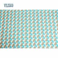 100 Polyester Batik African Ankara Fabric Wax Africain Nigerian Wholesale Fabrics For Dresses African Ankara Print