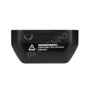 Image 5 - Godox WB87 סוללות 11.1V 8700mAh עבור AD600 AD600BM AD600B SLB60W TTL 2.4G X מערכת כל  ב אחד חזק חיצוני פלאש