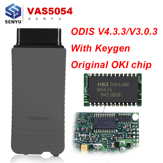 vas 5054a software free download keygen