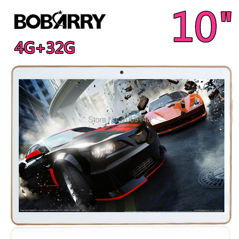 Free shipping 10 inch 3G 4G Lte Tablet PC Android 5.1 Octa Core 4GB RAM 32GB ROM Dual Cameras GPS 5.0MP 1280*800 IPS Tablet created x8s 8 ips octa core android 4 4 3g tablet pc w 1gb ram 16gb rom dual sim uk plug