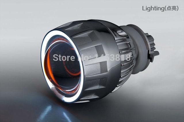 H4 Wit Licht : Ford neu original rücklicht licht verkabelung amazon auto